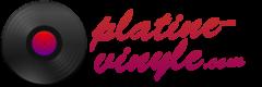 platine-vinyle.com